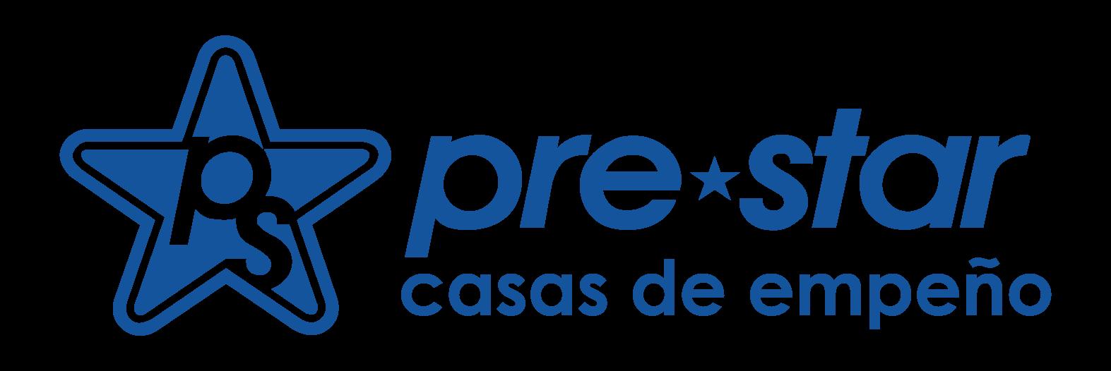 Logo Prestar