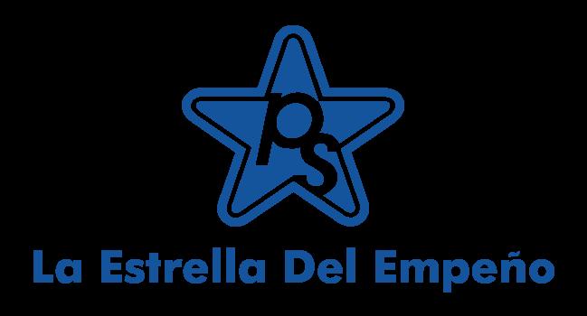 Slogan(Azul)