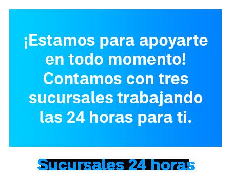PS_BeneficioB_24Horas