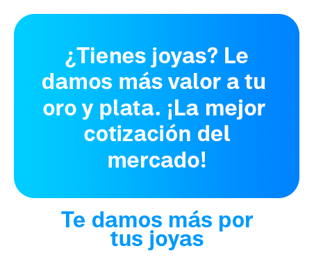 PS_BeneficioB_MasXTusJoyas