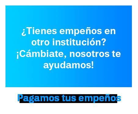 PS_BeneficioB_PagamosTusEmpeños
