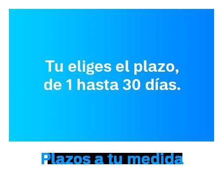 PS_BeneficioB_PlazosAtuMedida