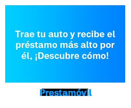 PS_BeneficioB_Prestamovil