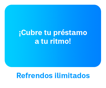PS_BeneficioB_RefrendosIlimitados
