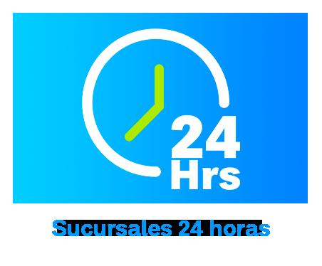 PS_Beneficio_24Horas