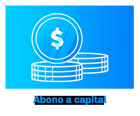 PS_Beneficio_AbonoaCapital