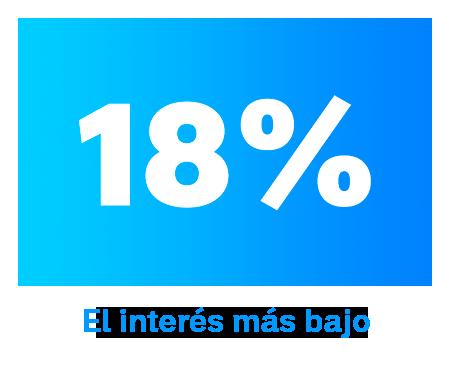 PS_Beneficio_ElInteresMásBajo