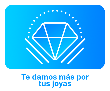 PS_Beneficio_MasXTusJoyas