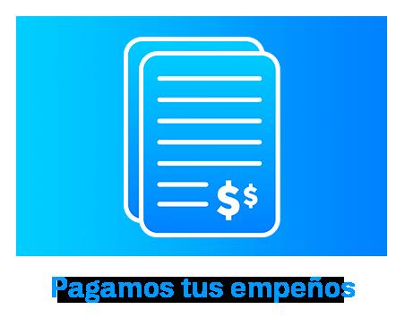 PS_Beneficio_PagamosTusEmpeños
