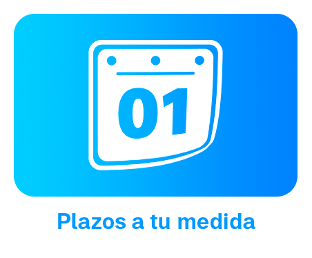 PS_Beneficio_PlazosAtuMedida