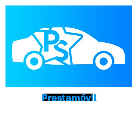 PS_Beneficio_Prestamovil