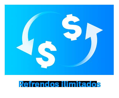 PS_Beneficio_RefrendosIlimitados