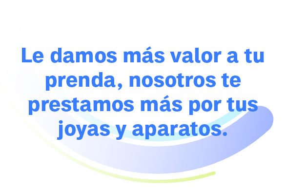 PS_Empeña_B_WEB